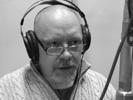 Marek  xvoice nagrania lektorskie lektor