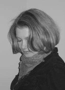 Agnieszka  xvoice nagrania lektorskie lektor