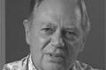 Mirosław xvoice nagrania lektorskie lektor